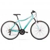 Hibridiniai (Cross) dviračiai