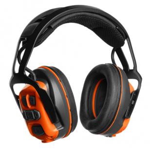Apsauginės ausinės X-COM R
