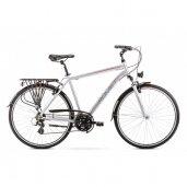 Turistiniai (ATB) dviračiai