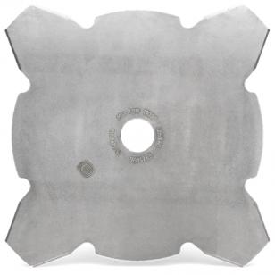 Diskas žolei Husqvarna 255-4T-20