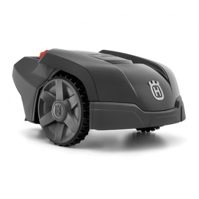 Robotas AUTOMOWER® 105