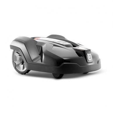 Robotas AUTOMOWER® 440