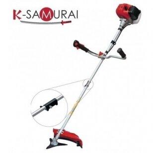 Kawasaki KJBC520BHS