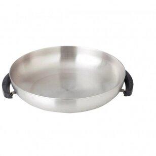 Keptuvė COBB Frying Dish