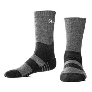 Kojinės termo CLIMAYARN