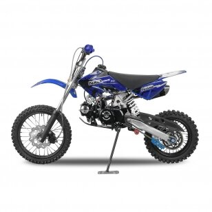 KROSINIS MOTOCIKLAS NXD PRIME 17/14 125cc E-START