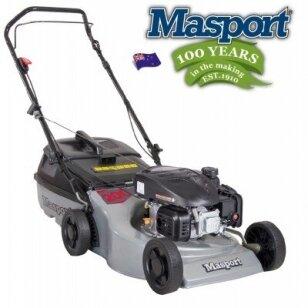 Masport NMS18200ST