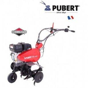 Pubert FPECOMX65BC2