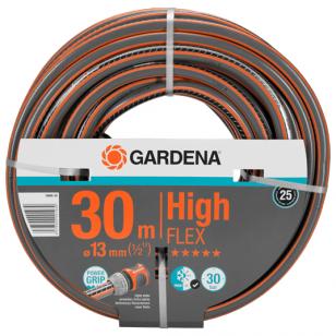 Žarna Comfort HighFLEX, 13 mm (1/2 col.)